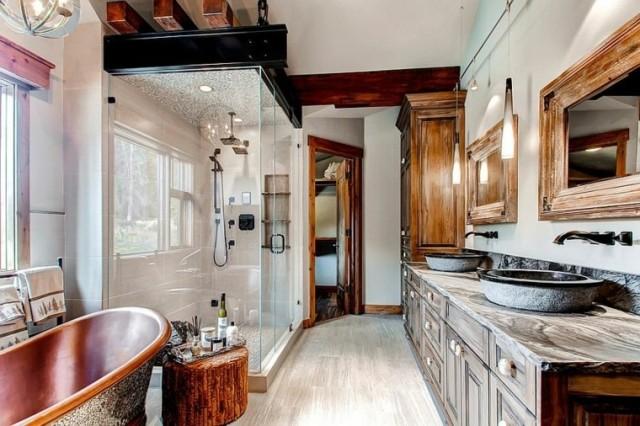 baños-rusticos-ideas