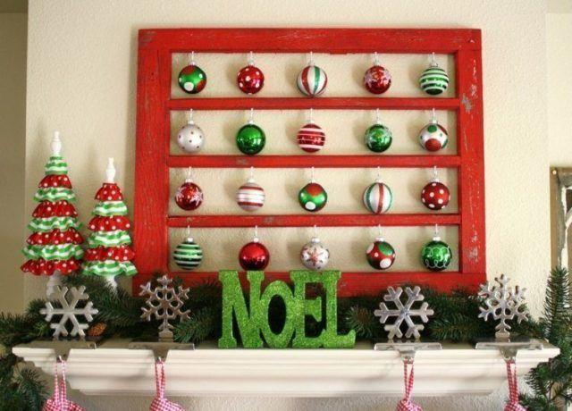 bolas-de-navidad-con-letras