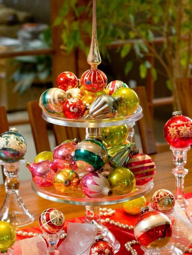 baubles-design-centers