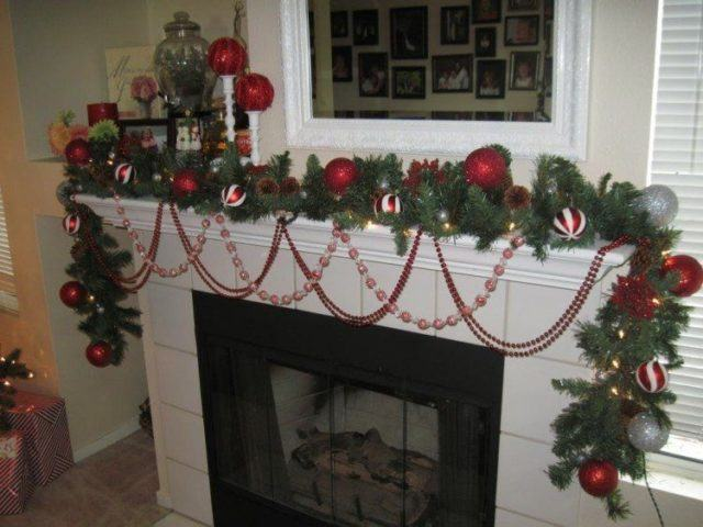 bolas-de-navidad-disenos-creatios