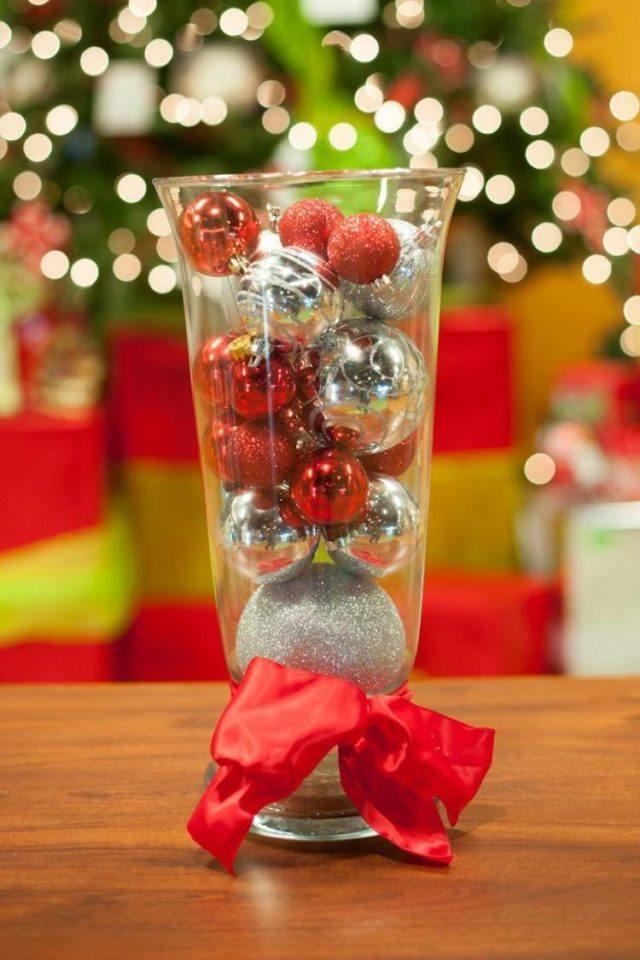 bolas-de-navidad-distintos-tamanos