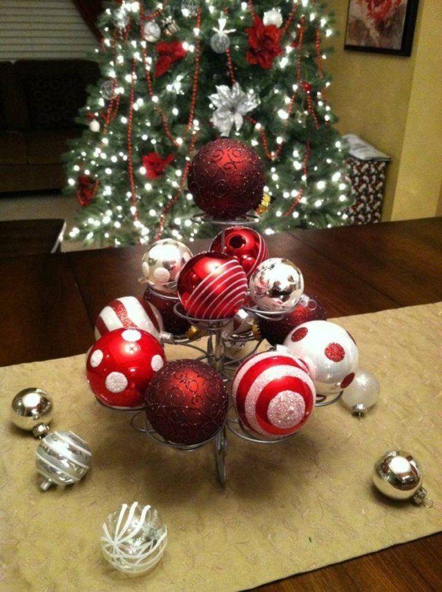 bolas-de-navidad-estilo