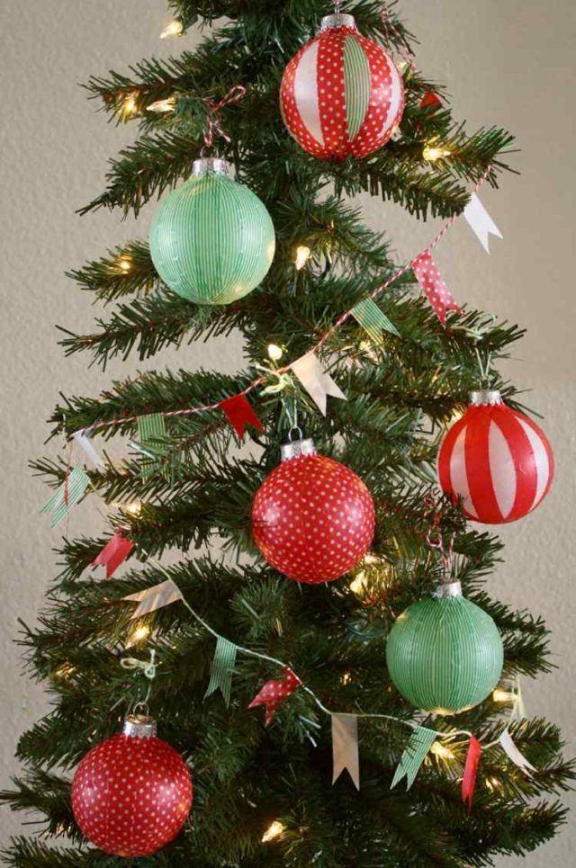 bolas-de-navidad-estilo-arboles