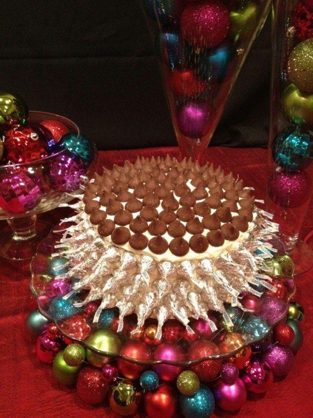 bolas-de-navidad-estilo-vidrio