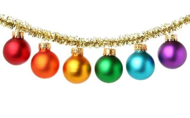 bolas-de-navidad-guirnalda