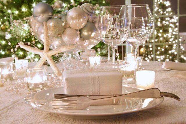 bolas-de-navidad-para-centros-de-mesa
