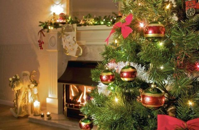 baubles-for-fireplaces