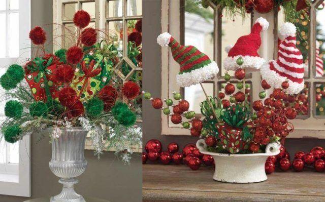 bolas-de-navidad-para-ventanas