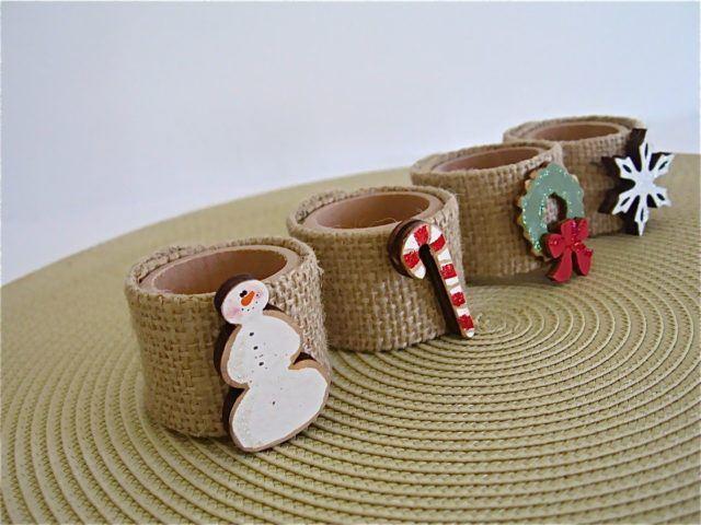 bricolaje-para-navidad-servilletero-cartones-madera-envoltorio