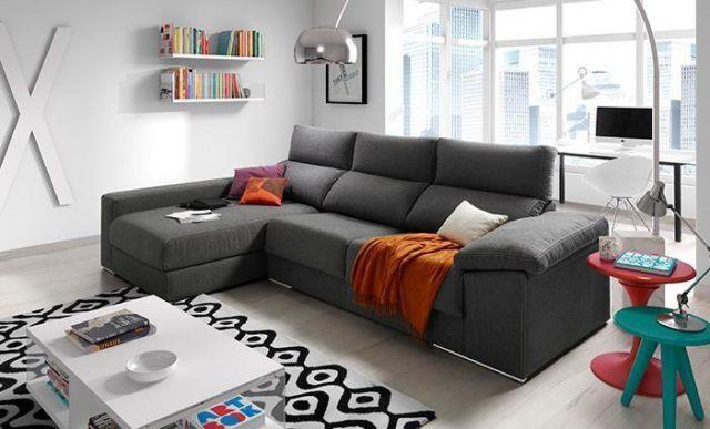 Catálogo de muebles de diseño de Kibuc Invierno 2018 ...