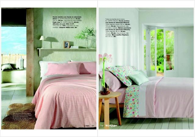 colores-de-moda-para-la-casa-tonos-suaves