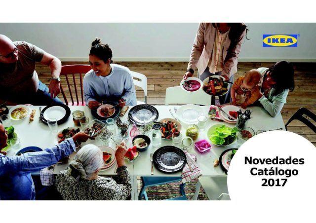 catalogo-ikea-2017-novedades1