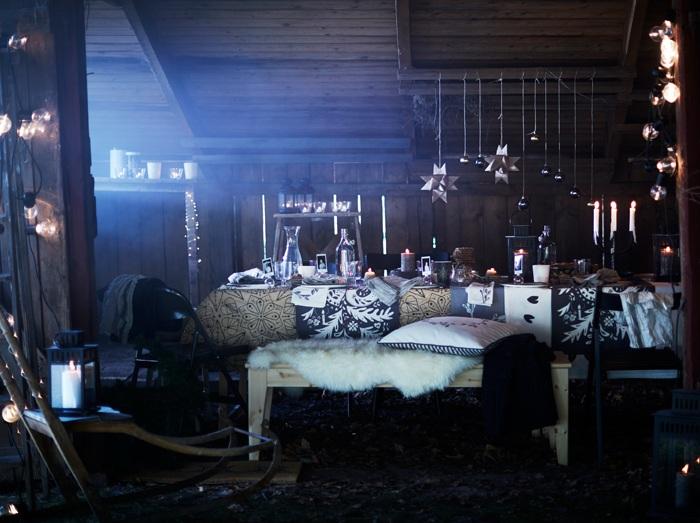 catalogo-ikea-navidad-2016-comedor-invierno