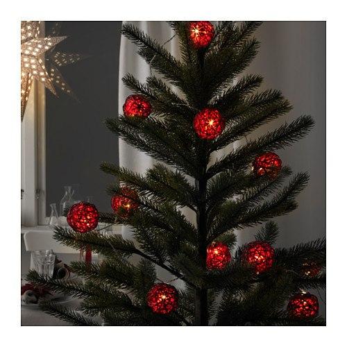 catalogo-ikea-navidad-2016-guirnalda-arbol-bolas-rojo