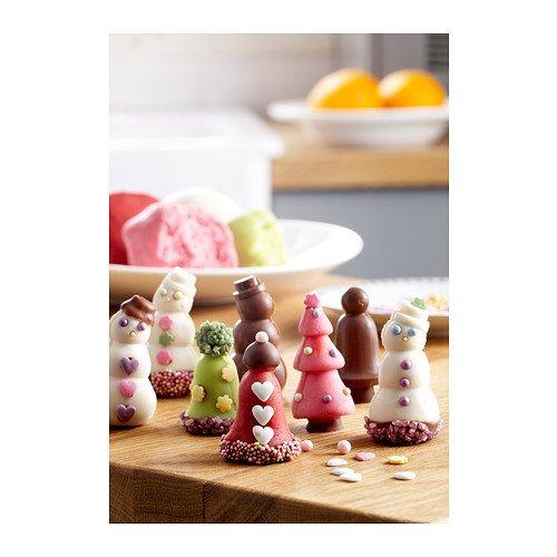 catalogo-ikea-navidad-2016-moldes-arbol-dulces