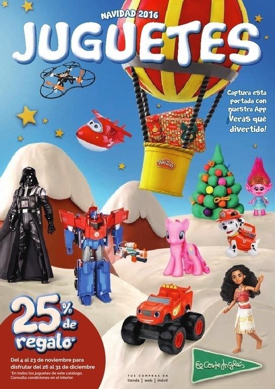 Catalog-toys-christmas-the-court-english-2016-1