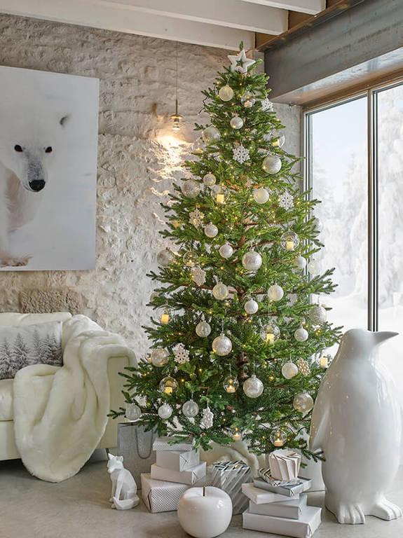 catalogo-navidad-2016-decoracion-arbol-blanco-maisons-du-monde