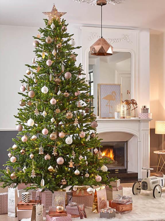 catalogo-navidad-2016-decoracion-arbol-brillante-maisons-du-monde