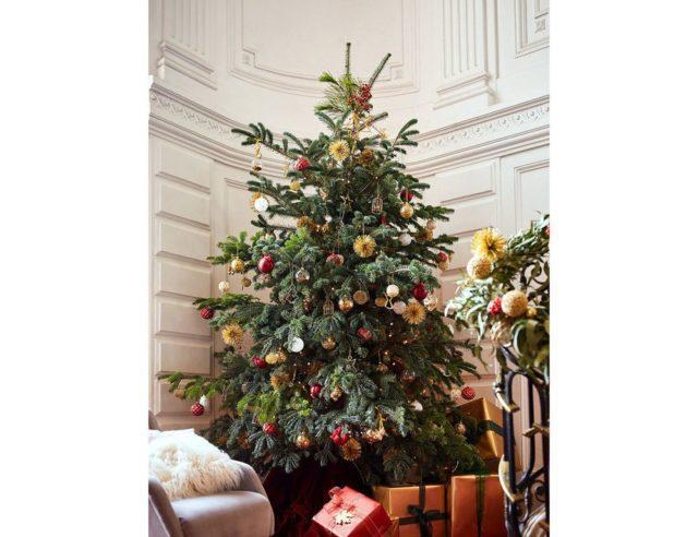 catalogo-navidad-2016-decoracion-arbol-zara-home