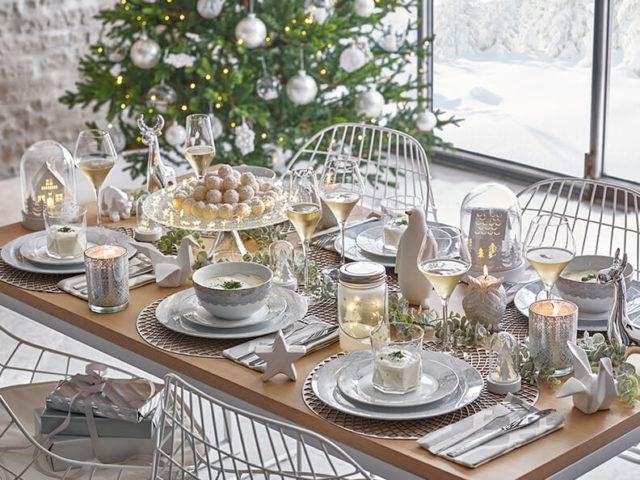 catalogo-navidad-2016-decoracion-mesa-blanco-maisons-du-monde