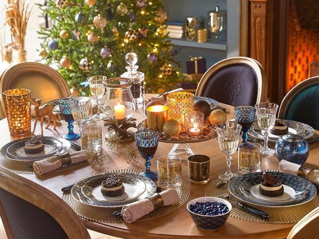 catalogo-navidad-2016-decoracion-mesa-elegante-maisons-du-monde