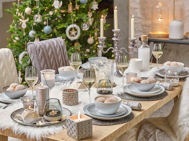 catalogo-navidad-2016-decoracion-mesa-natural-maisons-du-monde