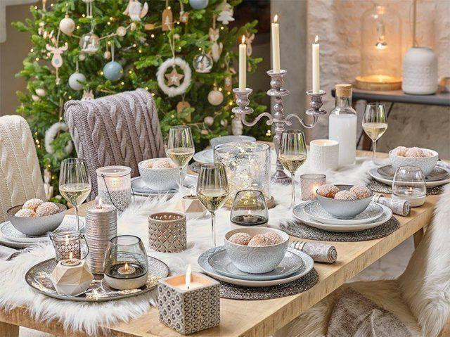 catalogo-navidad-2016-decoracion-mesa-natural-maisons-du-monde