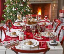 Catálogo de Navidad 2017