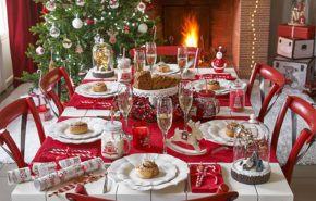 Catálogo de Navidad 2016
