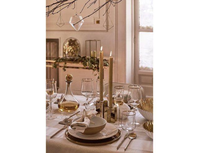 catalogo-navidad-2016-decoracion-mesa-vajilla-zara-home