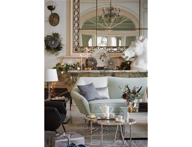 catalogo-navidad-2016-decoracion-salon-blanco-zara-home
