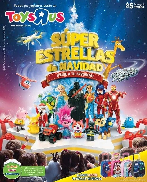 catalogo-navidad-2016-toysrus-1