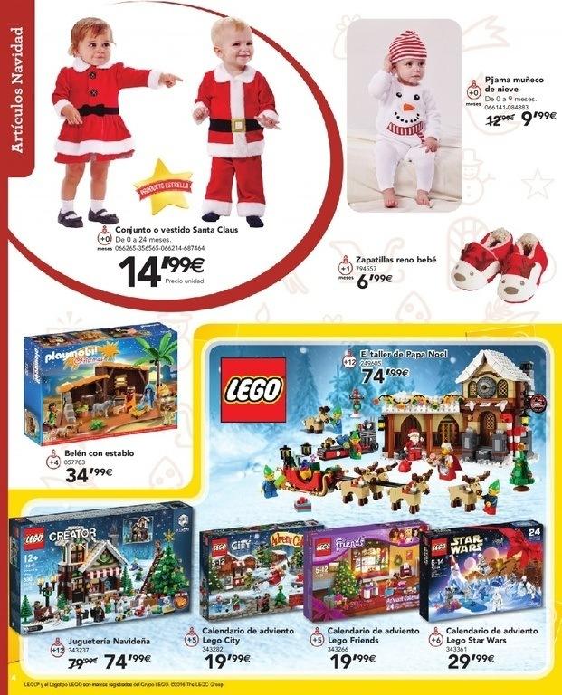 catalogo-navidad-2016-toysrus-4