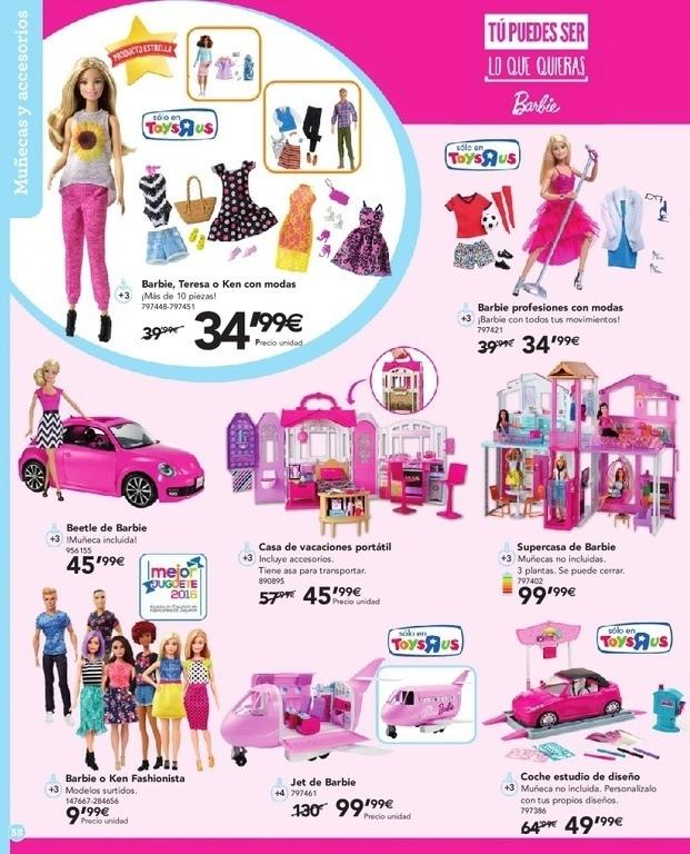 catalogo-navidad-2016-toysrus-58