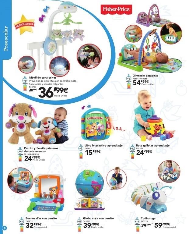 catalogo-navidad-2016-toysrus-8
