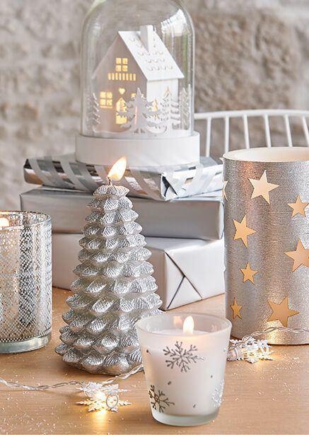 catalogo-navidad-2016-velas