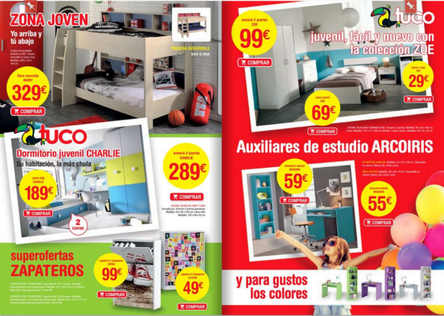 catalogo-tuco-abril-2016-5