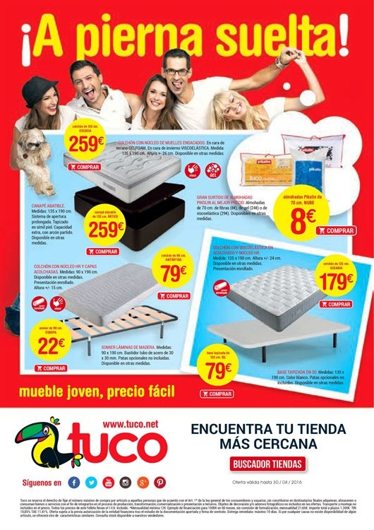 catalogo-tuco-abril-2016-6