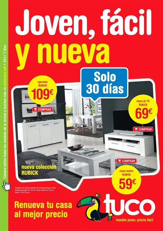 catalogo-tuco-abril-2016