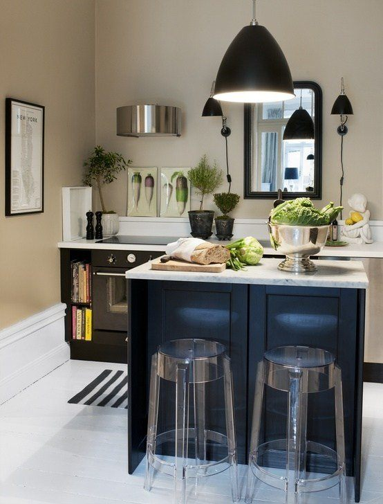 kitchens-small-with-stools-high