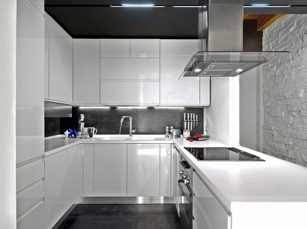 kitchens-small-of-design