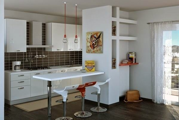 kitchens-small-in-l-with-white-island