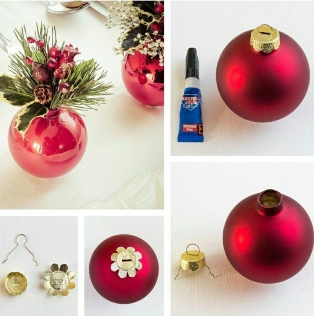 How-to-make-balls-of-christmas