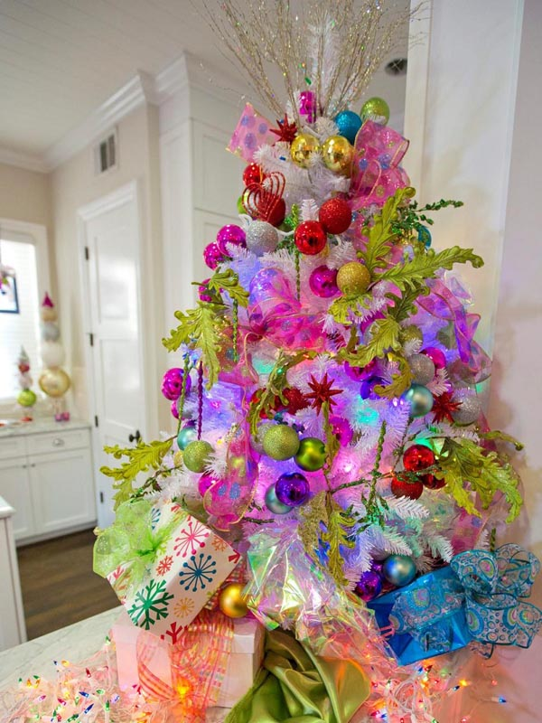 decoracion-de-arboles-de-navidad-interesante
