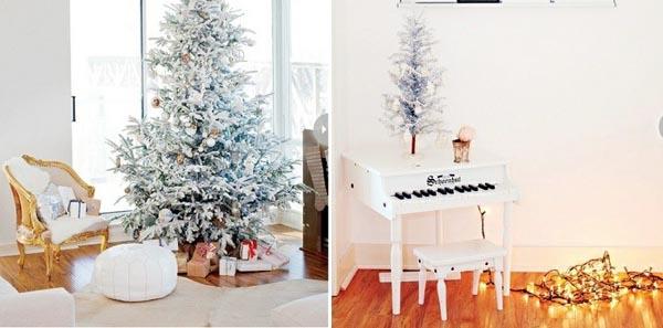 decoracion-de-arboles-de-navidad-nieve-artificial