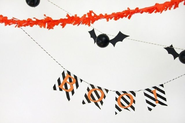 Decorations-halloween-decorations-garlands-party-halloween