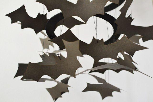 Decoration-halloween-deco-bats-black-cardboard
