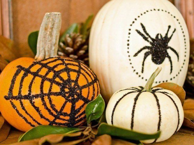 decoracion-halloween-deco-purpurina-color-negro
