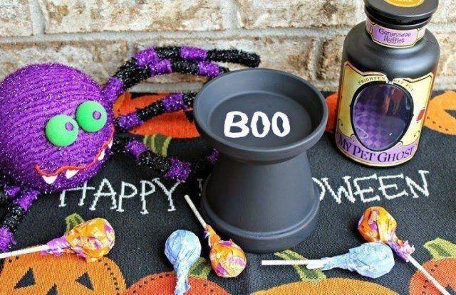 decoracion-halloween-decoraciones-originales-fiesta-halloween