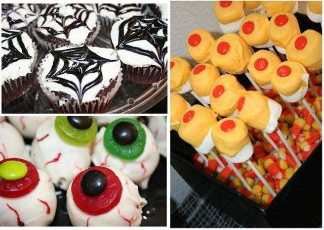 Halloween-decorations-candy-ornaments-halloween